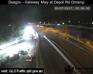 105219_metropolitan-deagon-gateway-mwy-depot-rd-onramp-1500473241.jpg