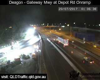 105219_metropolitan-deagon-gateway-mwy-depot-rd-onramp-1500476842.jpg