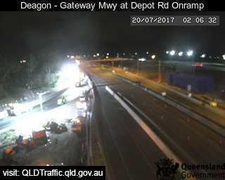 105219_metropolitan-deagon-gateway-mwy-depot-rd-onramp-1500480442.jpg