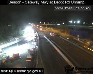 105219_metropolitan-deagon-gateway-mwy-depot-rd-onramp-1500484037.jpg