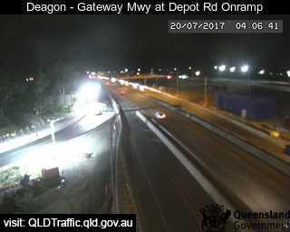 105219_metropolitan-deagon-gateway-mwy-depot-rd-onramp-1500487637.jpg