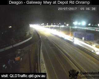 105219_metropolitan-deagon-gateway-mwy-depot-rd-onramp-1500491231.jpg