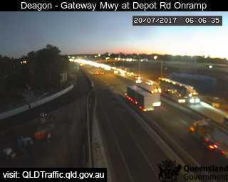 105219_metropolitan-deagon-gateway-mwy-depot-rd-onramp-1500494836.jpg