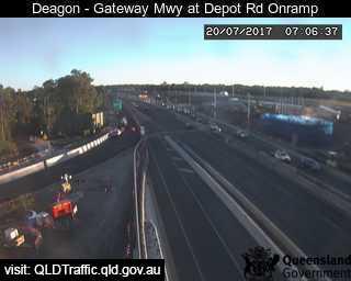 105219_metropolitan-deagon-gateway-mwy-depot-rd-onramp-1500498457.jpg