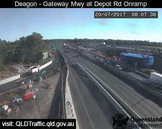 105219_metropolitan-deagon-gateway-mwy-depot-rd-onramp-1500502084.jpg