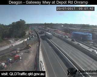 105219_metropolitan-deagon-gateway-mwy-depot-rd-onramp-1500505679.jpg