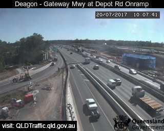 105219_metropolitan-deagon-gateway-mwy-depot-rd-onramp-1500509315.jpg