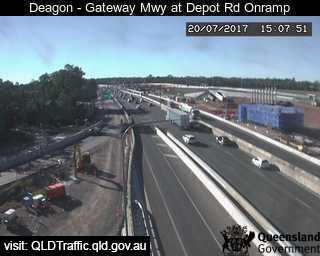 105219_metropolitan-deagon-gateway-mwy-depot-rd-onramp-1500527291.jpg