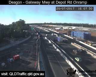 105219_metropolitan-deagon-gateway-mwy-depot-rd-onramp-1500530900.jpg