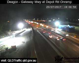 105219_metropolitan-deagon-gateway-mwy-depot-rd-onramp-1500538054.jpg