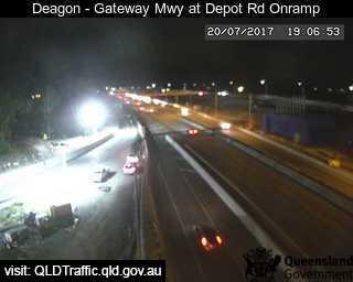 105219_metropolitan-deagon-gateway-mwy-depot-rd-onramp-1500541658.jpg