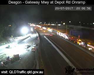 105219_metropolitan-deagon-gateway-mwy-depot-rd-onramp-1500545246.jpg