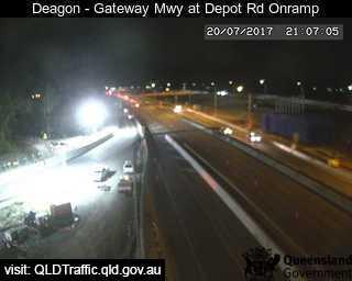 105219_metropolitan-deagon-gateway-mwy-depot-rd-onramp-1500548855.jpg