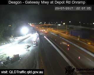 105219_metropolitan-deagon-gateway-mwy-depot-rd-onramp-1500552438.jpg