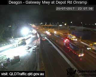 105219_metropolitan-deagon-gateway-mwy-depot-rd-onramp-1500556051.jpg