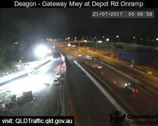 105219_metropolitan-deagon-gateway-mwy-depot-rd-onramp-1500559645.jpg
