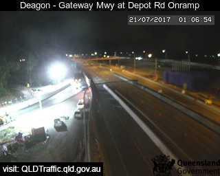 105219_metropolitan-deagon-gateway-mwy-depot-rd-onramp-1500563239.jpg