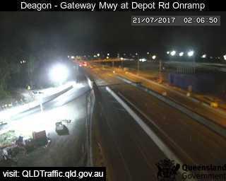 105219_metropolitan-deagon-gateway-mwy-depot-rd-onramp-1500566839.jpg