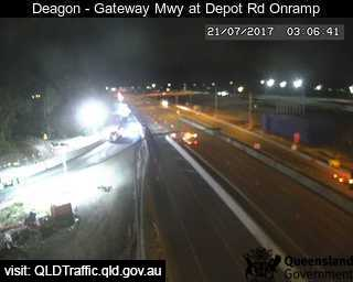 105219_metropolitan-deagon-gateway-mwy-depot-rd-onramp-1500570442.jpg
