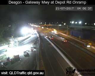 105219_metropolitan-deagon-gateway-mwy-depot-rd-onramp-1500574033.jpg