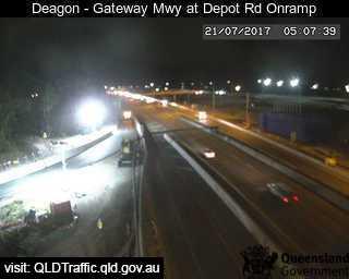 105219_metropolitan-deagon-gateway-mwy-depot-rd-onramp-1500577679.jpg