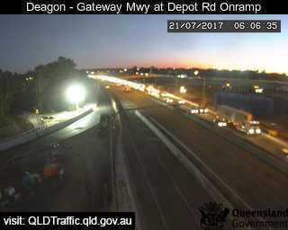 105219_metropolitan-deagon-gateway-mwy-depot-rd-onramp-1500581238.jpg