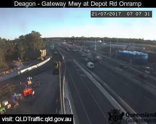 105219_metropolitan-deagon-gateway-mwy-depot-rd-onramp-1500584858.jpg
