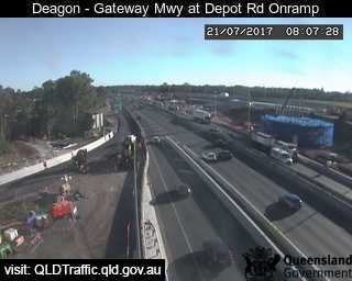 105219_metropolitan-deagon-gateway-mwy-depot-rd-onramp-1500588478.jpg