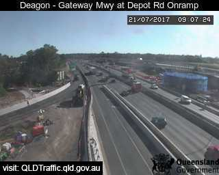 105219_metropolitan-deagon-gateway-mwy-depot-rd-onramp-1500592087.jpg