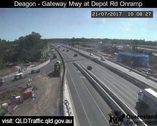 105219_metropolitan-deagon-gateway-mwy-depot-rd-onramp-1500595717.jpg