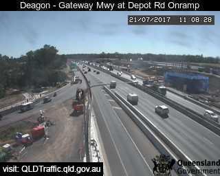 105219_metropolitan-deagon-gateway-mwy-depot-rd-onramp-1500599336.jpg
