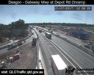 105219_metropolitan-deagon-gateway-mwy-depot-rd-onramp-1500602923.jpg