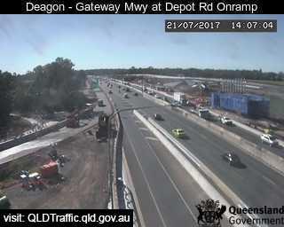 105219_metropolitan-deagon-gateway-mwy-depot-rd-onramp-1500610079.jpg