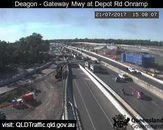 105219_metropolitan-deagon-gateway-mwy-depot-rd-onramp-1500613704.jpg