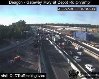 105219_metropolitan-deagon-gateway-mwy-depot-rd-onramp-1500617265.jpg