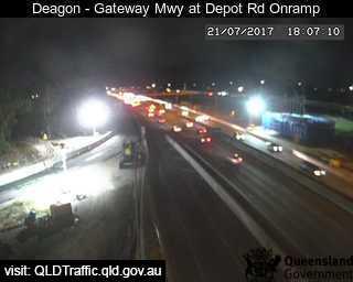105219_metropolitan-deagon-gateway-mwy-depot-rd-onramp-1500624448.jpg