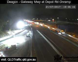 105219_metropolitan-deagon-gateway-mwy-depot-rd-onramp-1500628032.jpg