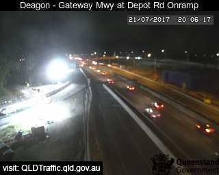 105219_metropolitan-deagon-gateway-mwy-depot-rd-onramp-1500631626.jpg