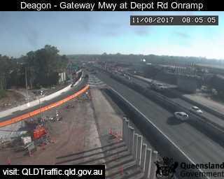 105219_metropolitan-deagon-gateway-mwy-depot-rd-onramp-1502402718.jpg