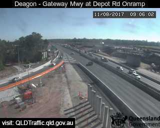 105219_metropolitan-deagon-gateway-mwy-depot-rd-onramp-1502406372.jpg
