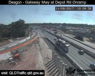 105219_metropolitan-deagon-gateway-mwy-depot-rd-onramp-1502409924.jpg