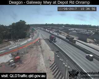 105219_metropolitan-deagon-gateway-mwy-depot-rd-onramp-1502411724.jpg