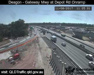105219_metropolitan-deagon-gateway-mwy-depot-rd-onramp-1502413525.jpg