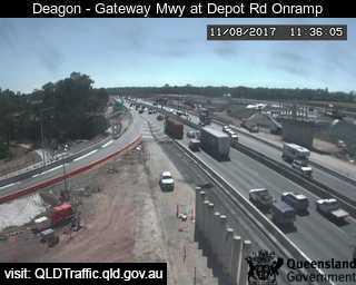 105219_metropolitan-deagon-gateway-mwy-depot-rd-onramp-1502415399.jpg