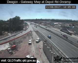 105219_metropolitan-deagon-gateway-mwy-depot-rd-onramp-1502417105.jpg