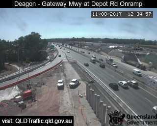 105219_metropolitan-deagon-gateway-mwy-depot-rd-onramp-1502418932.jpg