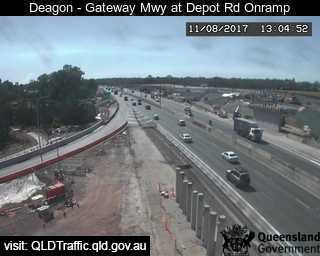 105219_metropolitan-deagon-gateway-mwy-depot-rd-onramp-1502420736.jpg