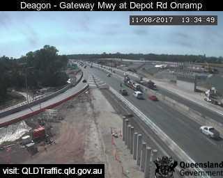 105219_metropolitan-deagon-gateway-mwy-depot-rd-onramp-1502422541.jpg