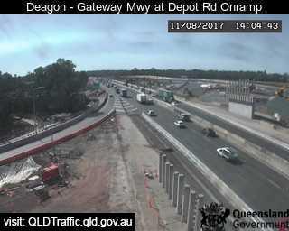 105219_metropolitan-deagon-gateway-mwy-depot-rd-onramp-1502424320.jpg