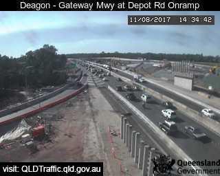 105219_metropolitan-deagon-gateway-mwy-depot-rd-onramp-1502426123.jpg